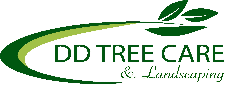 dd tree care