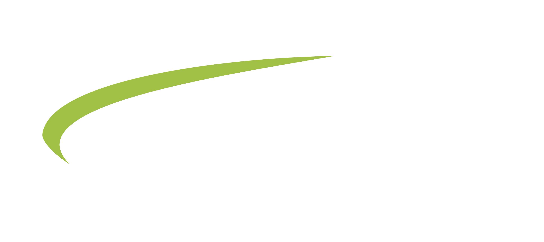 white-dd-logo